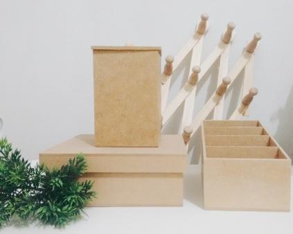 caixas-organizadoras-mde-bisexta-1